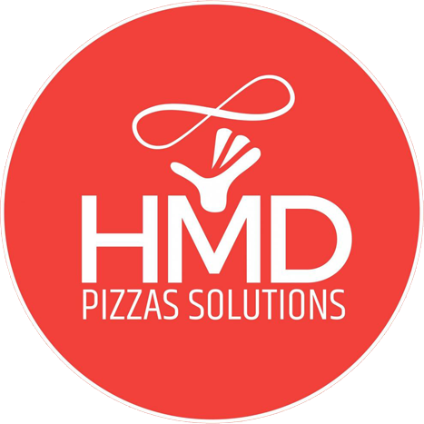 HMD Pizza Solutions